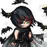 XxX-Crimson Ghost-XxX's avatar