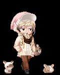 bvnni's avatar