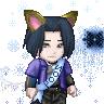 Shiberude's avatar
