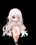 Fatal Fenrix's avatar