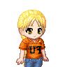 EdwardxOxElric's avatar