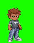 bizzil23's avatar