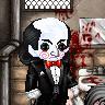 Vagabond_Sean's avatar