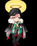 oKazma's avatar