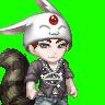 Doxinator's avatar
