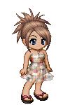 Xx-LoranLovesYou-xX's avatar