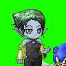 Jaded_Rainbow99's avatar