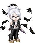 Yamiyo026's avatar