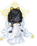blak_orkid397's avatar