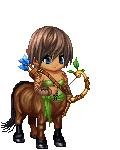 GryffinsFate's avatar