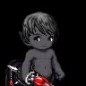 whisperring's avatar