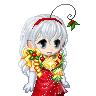 Kinshou Nezumi's avatar