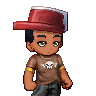 l-FBGM-l's avatar