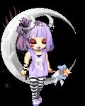 Cernunn0s's avatar
