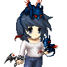 BiteYouInTheEye's avatar