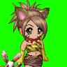 MajinKittyKat's avatar