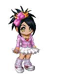 x_iAsianStar_x's avatar