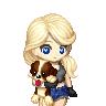 casa_ilya's avatar