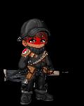 OMG its Supernoob's avatar