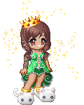 OhhAndy's avatar