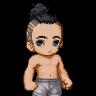 II BlueBerryChan II's avatar