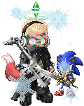 junior ugonna 2's avatar