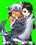 Hyuga Amaya's avatar