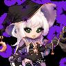 ImyourFiction's avatar