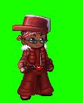 BigMoney15_HS's avatar