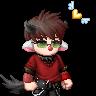 Sonic Makes Me Hot's avatar