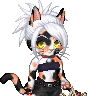 PassionateAnger's avatar