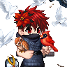 Didibear's avatar