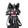 lloydlloyd's avatar