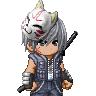 Warrior-Arekusu's avatar