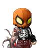 Tobi The Lost Boy's avatar