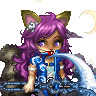 natly12_33's avatar