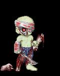 Mingebaggins's avatar