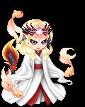 Dinaji Uchiha's avatar