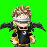 -UnknownXDarkness-'s avatar