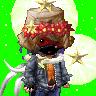 Number-9-Keixm's avatar