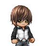 S-K-A-T-E CHAMPION's avatar