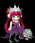 kallikait93's avatar