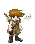 Torowa Baaton's avatar