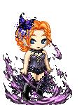 babygrrl1214's avatar