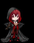 UnforseenLove's avatar