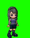 SilentMaiden25's avatar