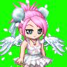 i_am_cute_786's avatar