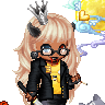 Temari's avatar
