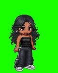 famous_purple_chick's avatar