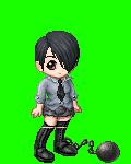 smartbrunette16's avatar